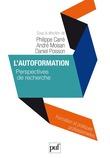 L'autoformation