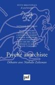 Psyché anarchiste