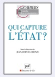 Qui capture l'État ?