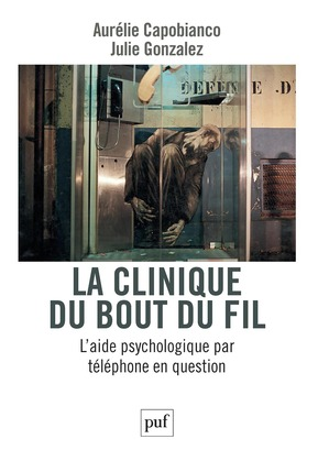 La clinique du bout du fil
