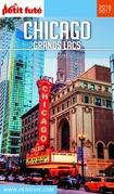 Chicago - Grands Lacs 2016 Petit Futé (avec cartes, photos + avis des lecteurs)