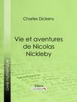 Vie et aventures de Nicolas Nickleby