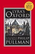 Lyra's Oxford: His Dark Materials