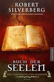 Buch der Seelen - Die Chroniken von Majipoor