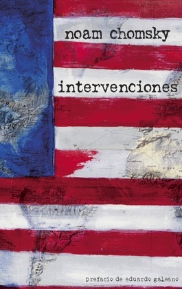 Intervenciones