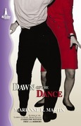Dawn of the Dance