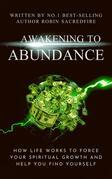 Awakening to Abundance: How Life Works to Force Your Spiritual Growth and Help You Find Yourself