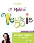 Je mange Veggie