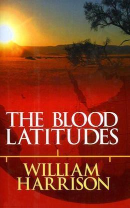 Blood Latitudes