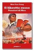 Il libretto rosso. Pensieri di Mao