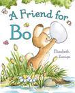 A Friend for Bo