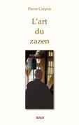 L'art du Zazen