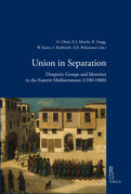 Union in Separation