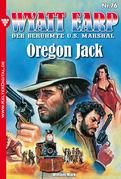 Wyatt Earp 76 - Western