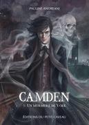 Camden - 1
