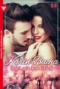 Karin Bucha 28 - Liebesroman