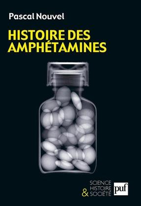 Histoire des amphétamines