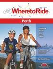 Where to Ride Perth