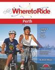 Where to Ride Perth