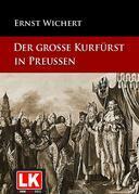 Der große Kurfürst in Preußen