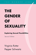 The Gender of Sexuality: Exploring Sexual Possibilities