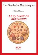 N.32 Le cabinet de réflexion