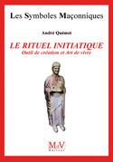 N.49 Le rituel initiatique