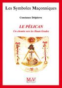 N.56 Le pélican