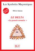 N.3 Le Delta