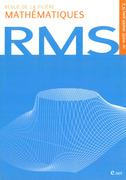 Revue de la filière mathématiques RMS 115-2
