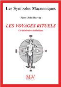 N.65 Les voyages rituels - Un itinéraire initiatique