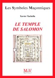 N.61 Le temple de Salomon