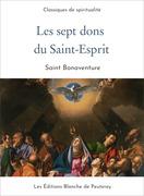 Les sept dons du Saint-Esprit