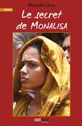 Le secret de Monalisa