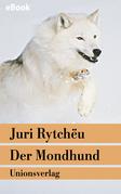 Der Mondhund