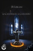 Le cauchemar de Cassandre