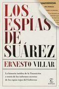 Los espías de Suárez