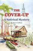 The Cover-Up: A Satirical Mystery