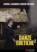 Danze Eretiche vol. 2