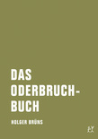 Das Oderbruchbuch