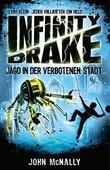 Infinity Drake 2 - Jagd in der verbotenen Stadt