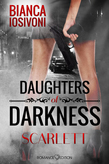 Daughters of Darkness: SCARLETT
