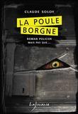 La Poule Borgne