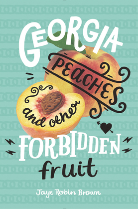Georgia Peaches and Other F...