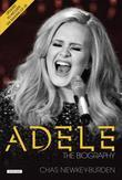 Adele: The Biography (Updated Edition)