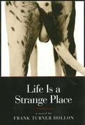 Life is a Strange Place: Barry Munday
