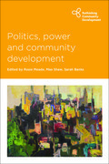 Politics, power and community development