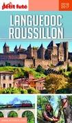 Languedoc Roussillon 2016 Petit Futé (avec cartes, photos + avis des lecteurs)