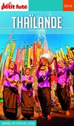 Thailande 2016 Petit Futé (avec cartes, photos + avis des lecteurs)