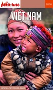 Vietnam 2016 Petit Futé (avec cartes, photos + avis des lecteurs)